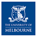 Melbourne Uni is a Lucy's Project supporter