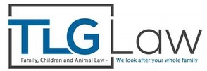 TLG Law is a Lucy's Project supporter